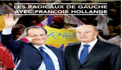 hollande baylet prg 2012
