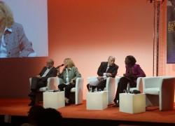 17,18 et 19 Octobre 2014 Forum Républicain du Parti Radical de Gauche
