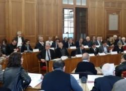 Proposition de loi RDSE : adapter la loi NOTRe aux contraintes des territoires