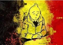 Attentats de Bruxelles du 22 mars 2016