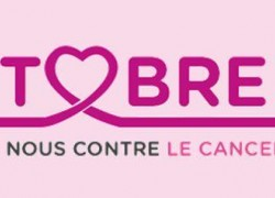 Octobre rose : tous mobilisés contre le cancer !