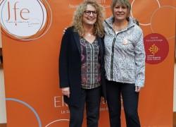 2ème Journée de formation du réseau des Femmes Elues d'Occitanie