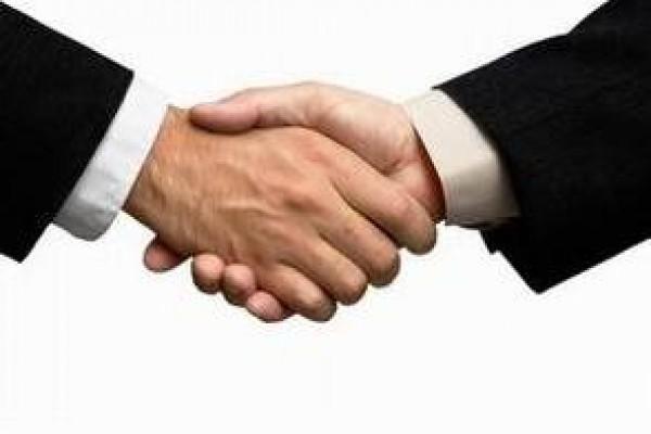 Place des élus municipaux dans la gouvernance des intercommunalités
