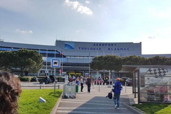 Aéroport Toulouse Blagnac : donner le pouvoir aux collectivités locales