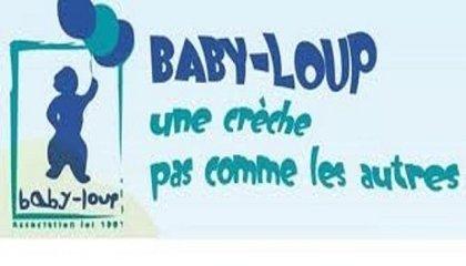 Crèche Baby-Loup :  Arrêt de la cour d'appel de Paris