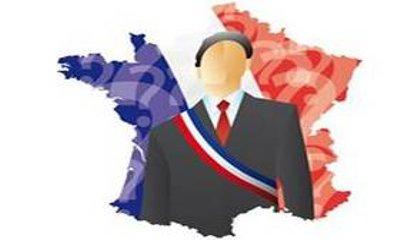 Rencontre avec les élus les 8 avril et 3 mai 2010