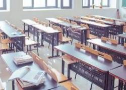 Directrices et directeurs d'école :16 préconisations pour améliorer leur situation
