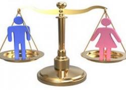 Santé et droits des Femmes