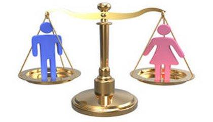 40e anniversaire de la loi Veil pour le droit à l'IVG
