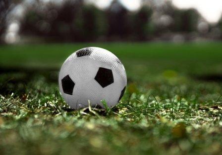 Risques pour la santé et l'environnement des terrains de sport synthétiques