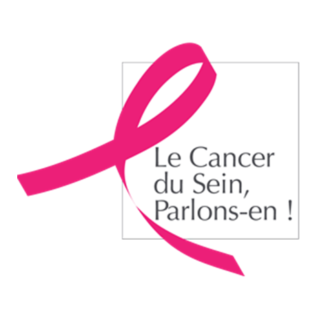 Octobre Rose 2019 - 25 ans de l'association