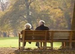 Le Sénat rejette la Réforme des retraites