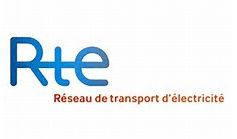 Cession annoncée de la moitié du capital de Réseau de transport d'électricité