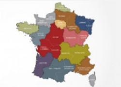 Réforme territoriale - 1er juillet 2014 au Sénat