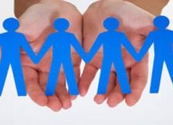 Le Conseil constitutionnel consacre la valeur du principe de fraternité