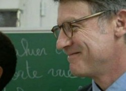 Visite de M. Vincent Peillon, Ministre de l'Education Nationale en Haute-Garonne