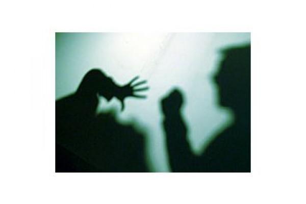 25 novembre : journée internationale pour l'élimination de la violence envers les femmes