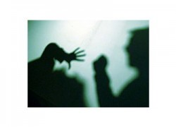 Luttons contre le fléau des violences envers les femmes