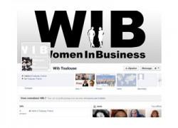 Conférence du Réseau W.I.B. (Women In Business)