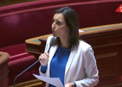 Économie circulaire : amendements RDSE au projet de loi