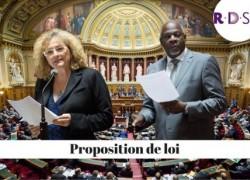 Exécution des peines pour les auteurs de violences conjugales - ma proposition de loi