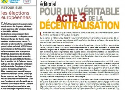 N°12 - juin 2014 - news F. Laborde