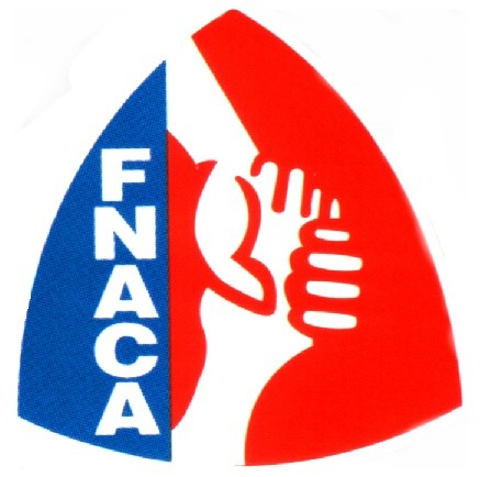 31ème Congrès de la FNACA Haute-Garonne