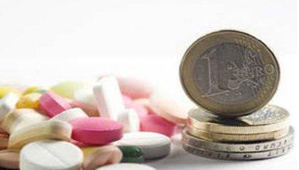 Loi de Modernisation de notre système de Santé