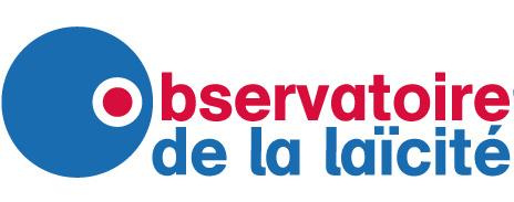 2013 - F. Laborde désignée membre de l'Observatoire de la Laïcité