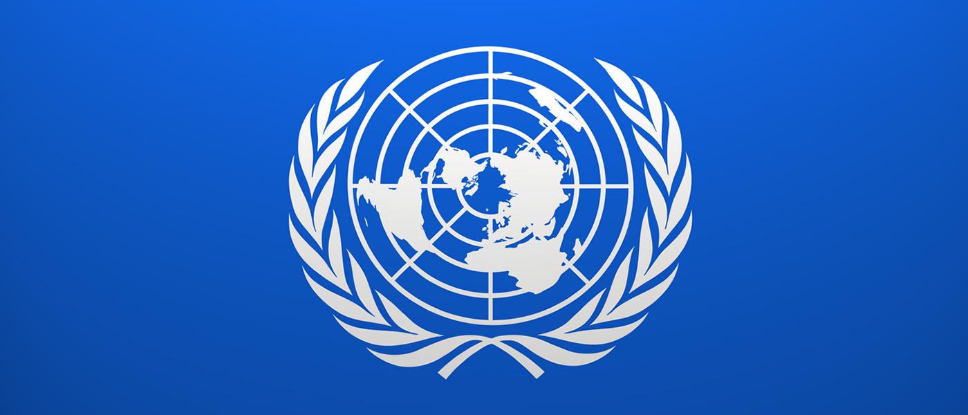 Affaire Vincent Lambert : réaction à l'avis du comité de l'ONU