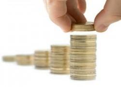 Dossier spécial Réforme de la DGF - Dotation Globale de Fonctionnement
