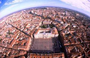 Commission d'enquête : déplacement à Toulouse